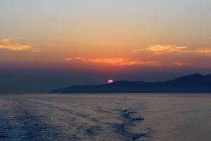 Greek Course in Greece & Online Greek Lessons
