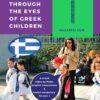 greece language culture